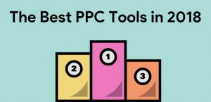 best ppc tools in 2018