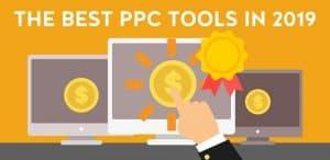 Best Adwords PPC Tools of 2019
